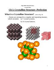 2060 Ch3 Crystalline Structure notes.doc