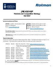 JRE410 - Course Outline Fall 2017 - Sep 11.pdf