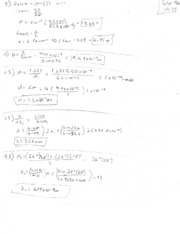 Physics 222 Chapter 35 Homework022