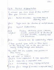 math 1zc3 homework