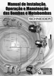 Manual_instalacao_bomba