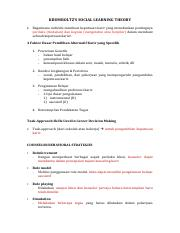 10. KRUMBOLTZ'S SOCIAL LEARNING THEORY.pdf