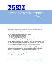 KPMG_Numerical_Test_1.pdf
