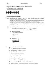 Solutions to Physics Remedial (Post-Common Test).pdf