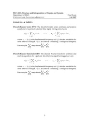 ee20-07-Final-Exam-2007-12-19-Formulas-Tables