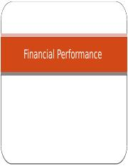 Financial Performance.pptx
