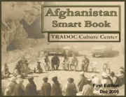 Afghan Cultural - Geographical Book.pdf