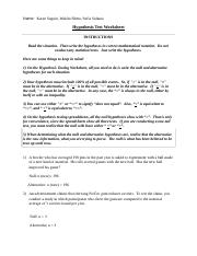 Group E Hypothesis Test Worksheet.docx