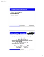 Transfer_Functions