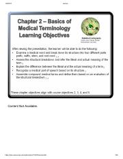 chapter 2-2 sufix - The suffixes A IA ON OS IS US and UM are used ...