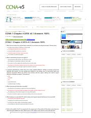 CCNA 1 Chapter 4 2016 v5.1 Answers 100% _ CCNA-v5.pdf