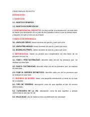ITEMS TRABAJO CIVIL PROYECTO FINAL (1).docx