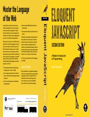 Eloquent JavaScript, 2nd Edition.pdf