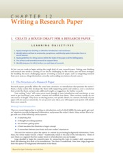 COM156 - Writing for Success_Ch12