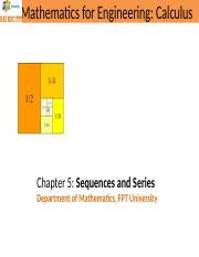 Chapter5_ Sequences and Series.ppt