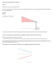 Math Examples 8.4.docx