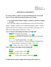 individual assigment 2.docx