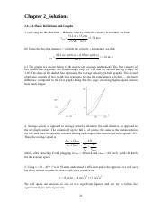 ch02_solutions.pdf