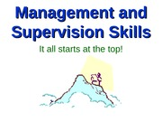 Chapter_3_Management_Supervision_and_Service_Skills