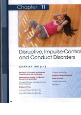Disruptive--Impulse-Control--Conduct-Disorders-Chapter-11