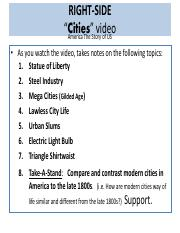 Cities - America the Story of Us.pdf