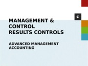 1_2Management_ControlResultsControl