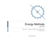 Energy_Methods