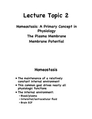 101Lecture02_2009