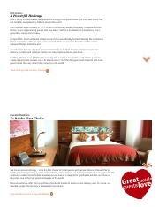 About InterContinental® Hotels Group Brands _ IHG.pdf
