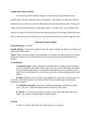gran torino movie essay running head gran torino movie essay  3 pages informative docx