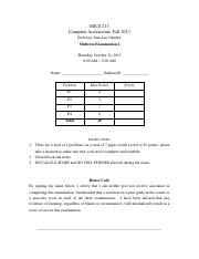 computer architecture crash course pdf