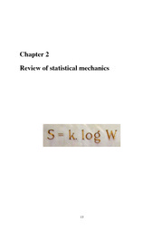 Ch2_review_stat