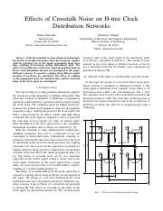 h-tree coupling scenerios.pdf