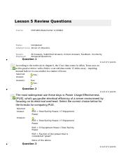 Lesson 5 Review Questions.docx