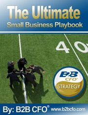 The-Ultimate-Small-Business-Playbook