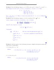 practice_test_1-141-Solutions