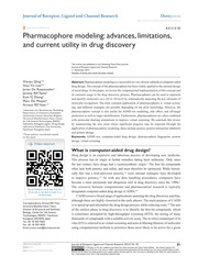JRLCR-46843-pharmacophore-modelling--advances--limitations-and-current-u_111114