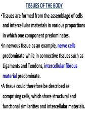 4. Body_Tissues_MDSC_1001_201213