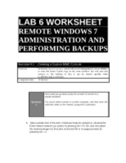 NT1230Windows7Lab_6_Worksheet