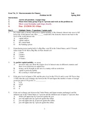 E20102_Econ_716_Accelerated_II_3