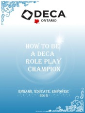 DECA_How_to_be_a_Role_Play_Champion