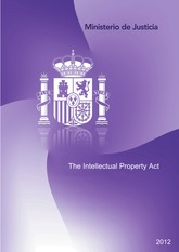 The_Intellectual_Property_Act
