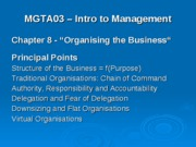 08+-+Chapter+8+-+Organising+the+Business