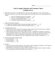 AP Micro Problem Set 2.doc