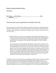 Problems between parents and teenagers essay