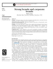 Strong_Brands_and_Corporate_Brands.pdf