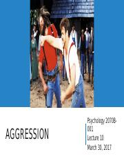 Lecture+10_Aggression_Winter+2017_PSYCHOL+2070B-001