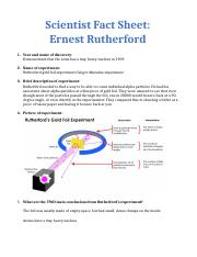 Rutherford_Fact_Sheet.docx