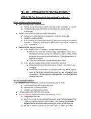 POLI 354 - Lecture notes weeks 7-9.docx