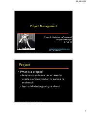 Project Management_An Overview.pdf